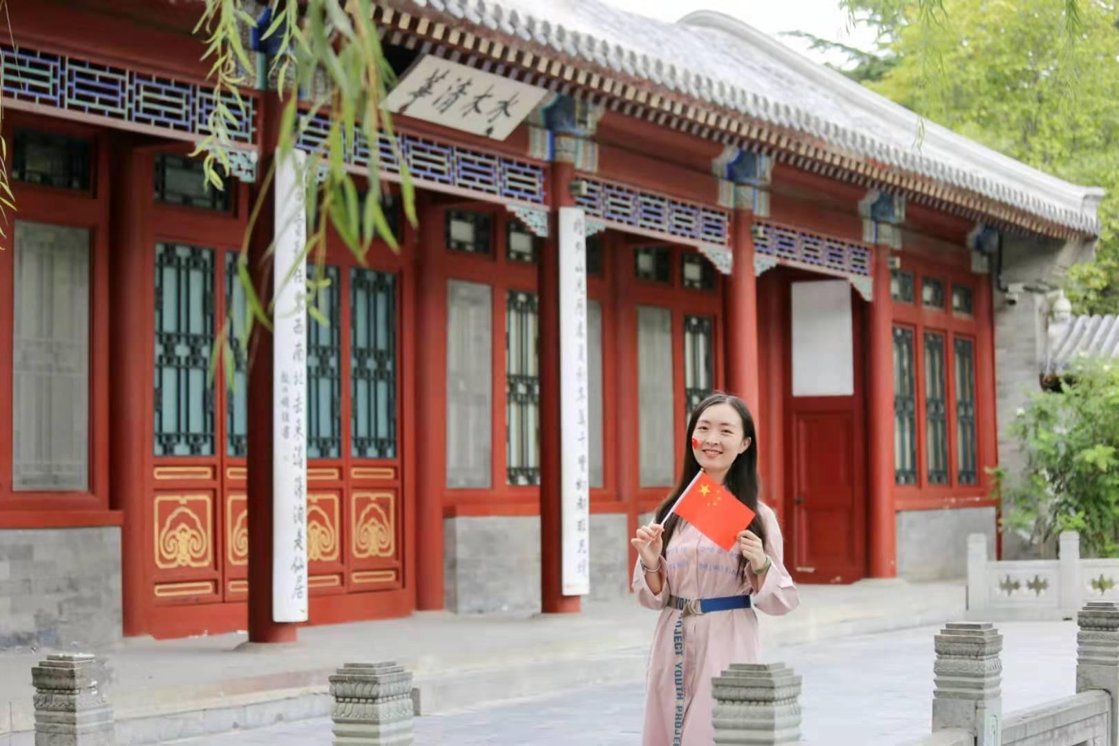 Zheni Zeng